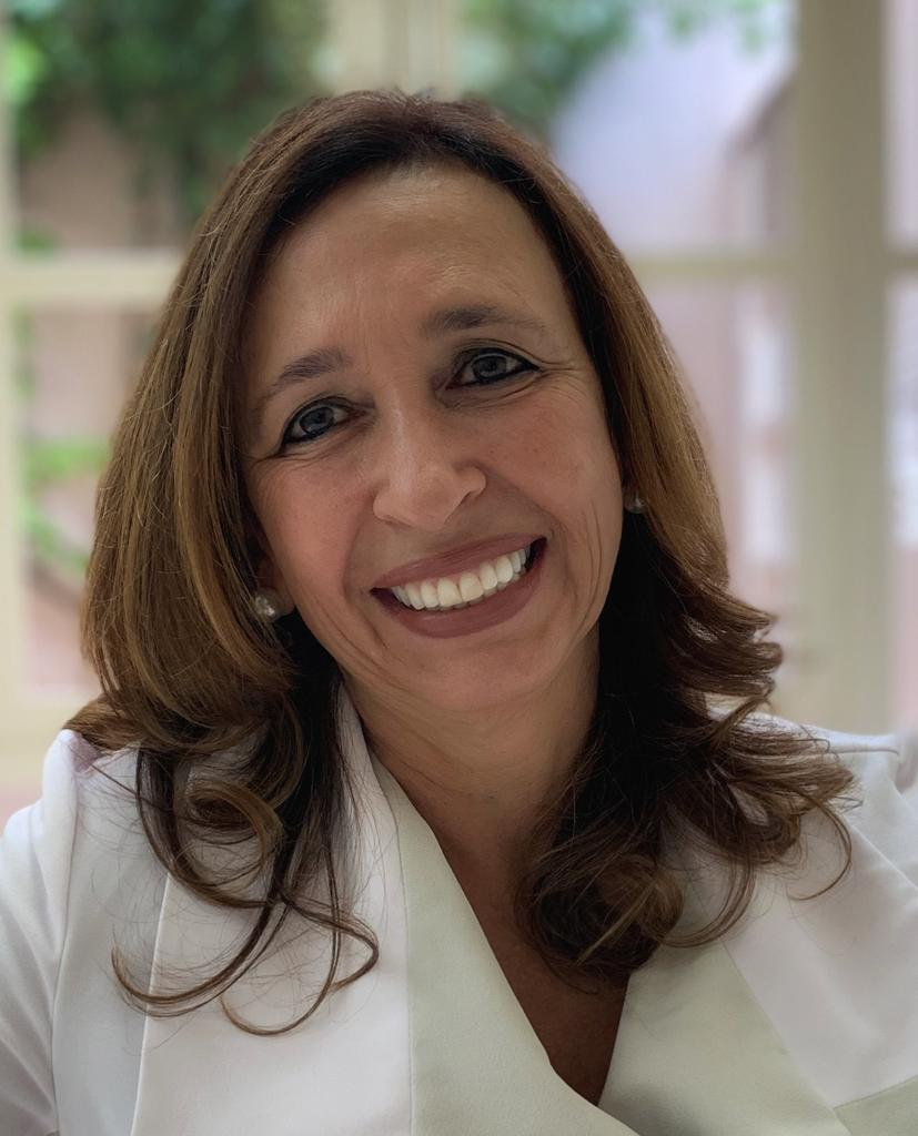 Esclarecendo dúvidas sobre tratamentos dentais estéticos